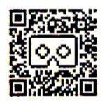 Pasonomi QR-Code fits
