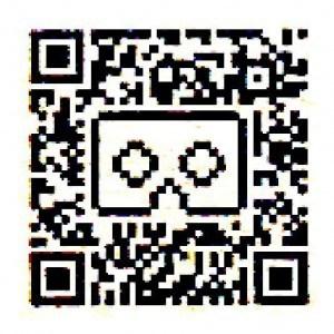 Pasonomi-geeignet-QR-Code