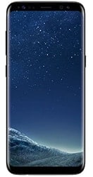 Samsung Galaxy S8 Virtual Reality Smartphone