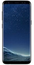 Samsung Galaxy S8 Virtual Reality Smartphone