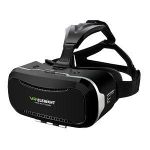 Elegiant Universal 3D VR - Typ 2