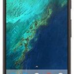 Google Pixel XL Daydream-ready Smartphone