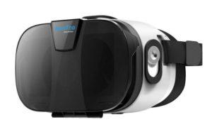 HooToo 3D VR Box