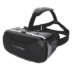 Tepoinn 3D VR Brille