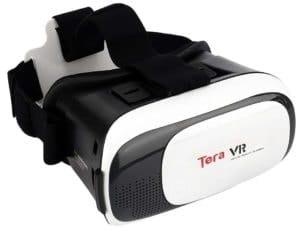 Tera 3D VR