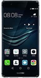 Huawei P9 Virtual Reality Smartphone