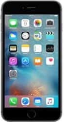 Apple iPhone 6s Plus Virtual Reality