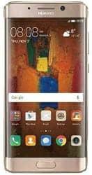 Huawei Mate 9 Pro Smartphone