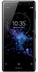 Sony Xperia XZ2 VR Smartphone