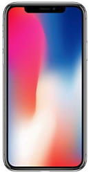 iPhone X - für Virtual Reality geeignet?