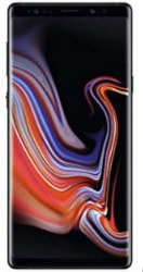 Samsung Galaxy Note 9 VR Smartphone