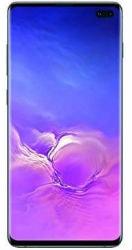 Samsung Galaxy S10+ (Plus) VR Smartphone