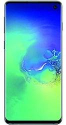 Samsung Galaxy S10 virtual Reality Smartphone