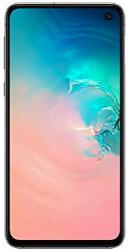 Samsung Galaxy S10e VR-Smartphone