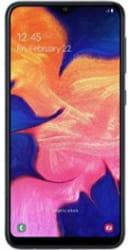 Samsung Galaxy A10 VR Smartphone