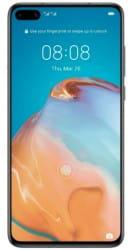 Huawei P40 VR Smartphone